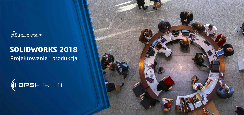 Rejestracja na DPS Forum 2017 - agenda DPS Forum