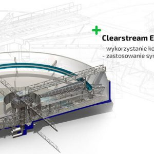 SOLIDWORKS Success Storny - Case Study ClearStream