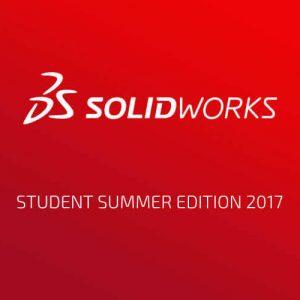 Uzyskaj 60 dniową licencję edukacyjną SOLIDWORKS