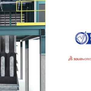 Zarządzanie dokumentacją ISO norma 9001