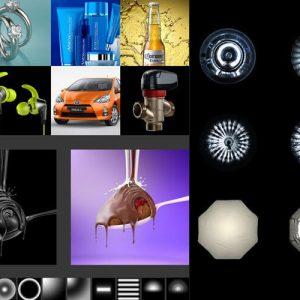 Profesjonalna wizualizacja dzięki SOLIDWORKS Visualize i HDR Light Studio