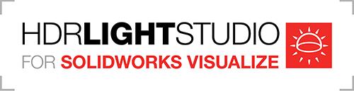 SOLIDWORKS Visualize - wizualizacje, rendery i animacje 3D!