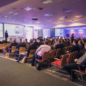 konferencja nowoczesnych technologii