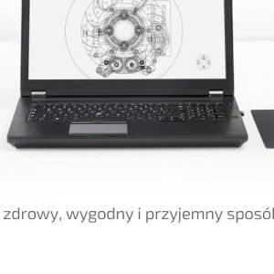 3dconnexion - MOBILNE ROZWIĄZANIE CAD