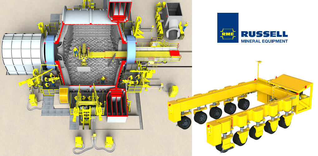 SOLIDWORKS Success Story - software cad cae pdm