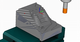 SOLIDWORKS Simulation Statyka