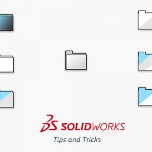 SOLIDWORKS Tips and Tricks from blog DPSTODAY