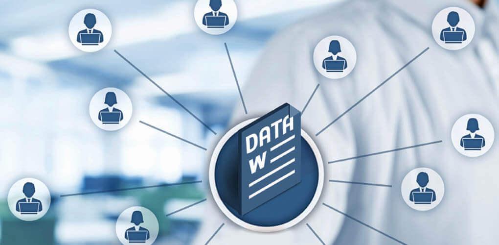 Migracja danych z innego CADa do SOLIDWORKS - rozwiązanie PDM i 3DInterconnect
