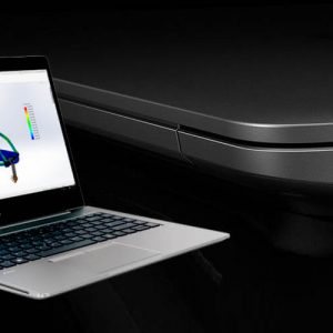 Nowe mobilne stacje robocze HP Zbook G5