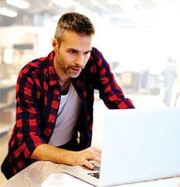 SOLIDWORKS® for Entrepreneurs - bezpłątne licencje dla Twojego startupu
