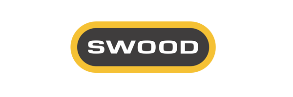 Logo swood - program do projektowania i wytarzania mebli