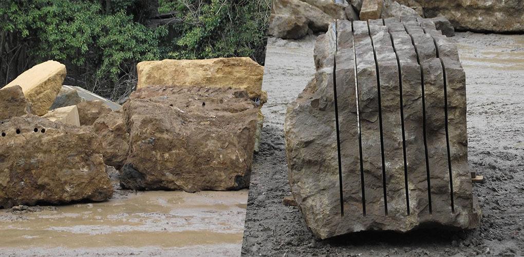 Oprogramowanie CNC dla branży kamieniarskiej