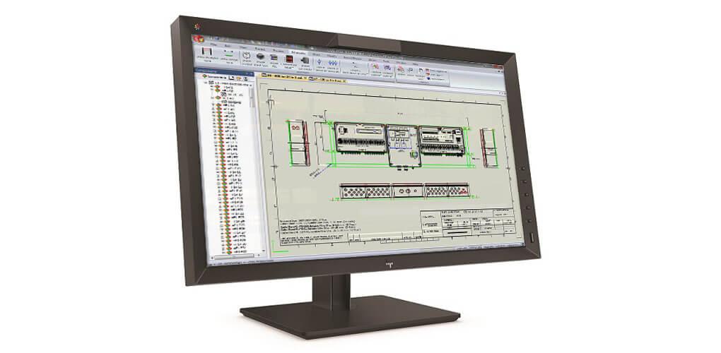Monitor Hp Z27x display