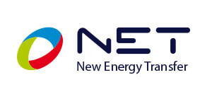 New Energy Transfer logo