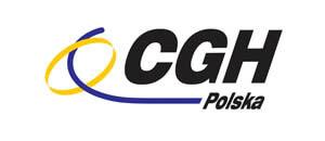 CGH logo
