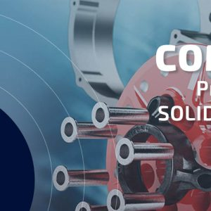 Combo Promocja SOLIDWORKS 2018 - DPS Software