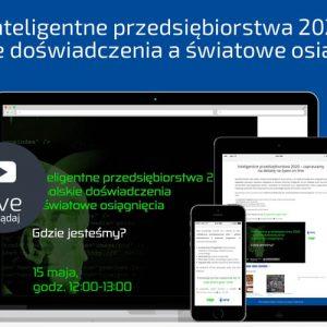 Debata ekspercka DPS Software Sage