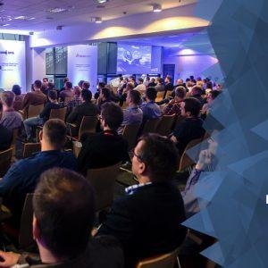 DPS FORUM 2018 - Konferencja Nowoczesnych Technologii