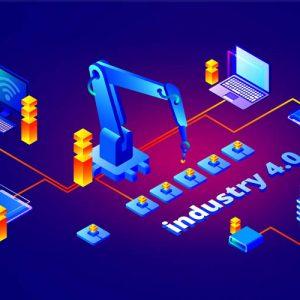 Wyzwania przemysłu 4.0