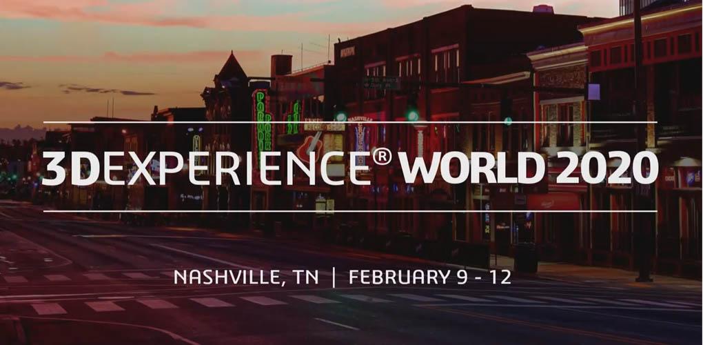 3dexperience-word-2020-konferencja