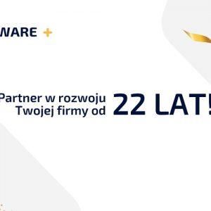 DPS Software - Partner w rozwoju Twojej firmy