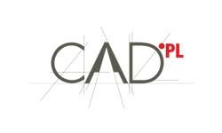 CAD.pl - partner Roadshow Produkcyjny