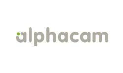 Alphacam w leasingu