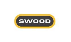 Swood w leasingu