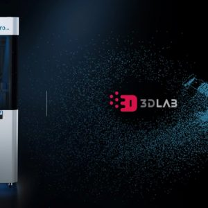 3D Lab - Ato Lab - SOLIDWORKS Case Study
