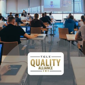 TGLS Quality Alliance - Szkolenia SOLIDWORKS | DPS Software