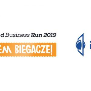 Poland Business Run 2019 - DPS Software