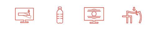 Licencje do analiz inżynierskich SOLIDWORKS