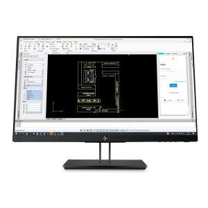 Monitor HP Z23n G2 23