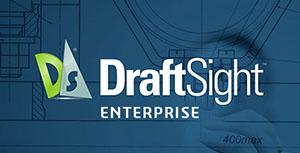 DraftSight Enterprise