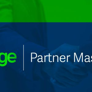 Sage Partner Master - DPS Software - dystrybutor Sage Symfonia ERP
