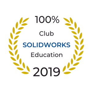 100% Club Education - DPS Software