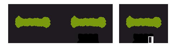DPS Software - najczęściej wybierany dostawca DraftSight na świecie!