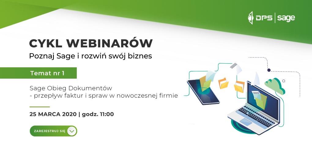 https://www.dps-software.pl/poznaj-sage-i-rozwin-swoj-biznes-zapraszamy-na-cykl-praktycznych-webinarow