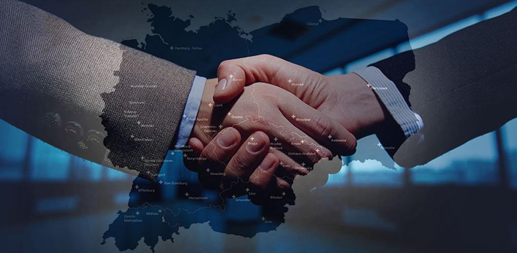 DPS Software częścią największego partnera oprogramowania SOLIDWORKS w Europie Środkowo-Wschodniej