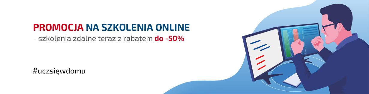 Kurs SOLIDWORKS Online - DPS Software
