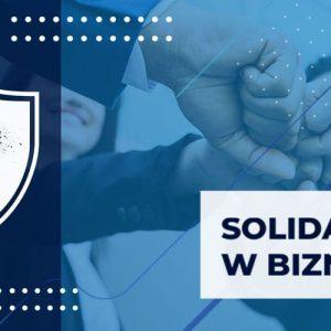 DPS Software - Solidarni w biznesie - SOLIDWORKS SOLIDCAM SWOOD ALPHACAM DRAFTSIGHT