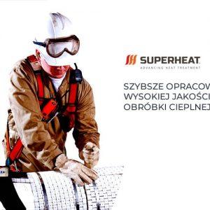 Superheat DraftSight Professional Case Study - DPS Software