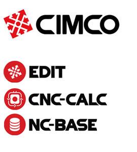 pobierz CIMCO download demo trial pl