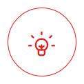 Licencja SOLIDWORKS Startup