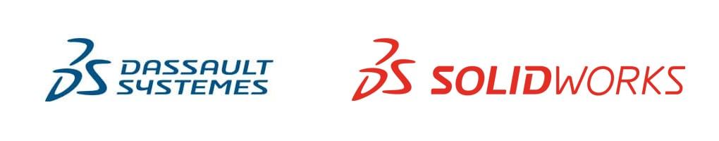 Program SOLIDWORKS CAD 3D od Dassault Systemes