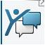 3dexperience - rola collaborative business innovator- aplikacja 3dswym