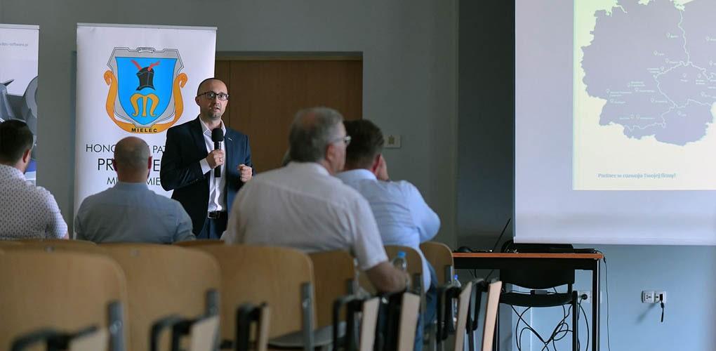 DPS Software dostarczy do firmy EV Fleet oprogramowanie SOLIDWORKS - Paweł Dziadosz Prezes DPS Software