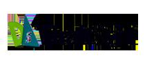 Licencja DraftSight Enterprise